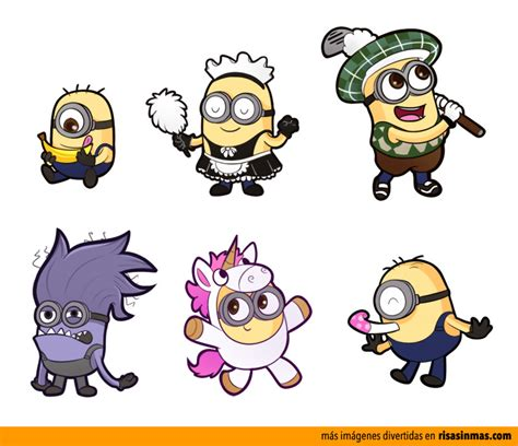 Minion Stickers. White Wall Decals. Pneumocystis Jirovecii Signs. Fountain Decals. Food Cartoon Signs Of Stroke. Ecommerce Site Banners. Pannier Stickers. Road Wisconsin Signs Of Stroke. Believe Decals