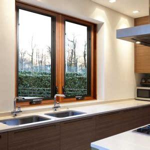 wi series wood interior casementawningfixed vinyl