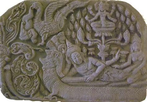 french indochina cambodia