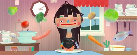 toca boca kitchen toca kitchen 2 a new way to play toca boca