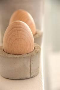 Eierbecher Selber Machen : beton diy gef sse selber machen ~ Lizthompson.info Haus und Dekorationen