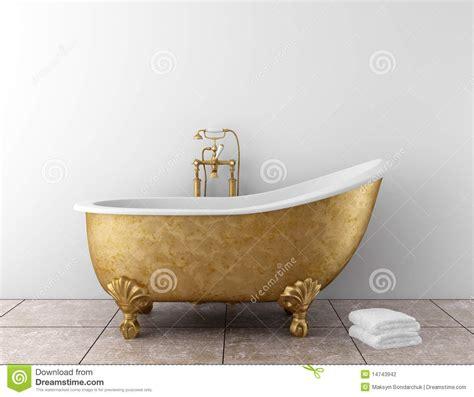 Bath Bucket Mobiele, badkuip