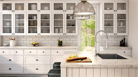 Laminex Kitchen Ideas - the hottest kitchen trends to watch out for in 2017
