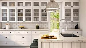 the hottest kitchen trends to watch out for in 2017 With kitchen cabinet trends 2018 combined with sticker trackr