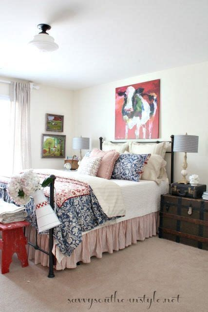 red master bedroom ideas  pinterest red