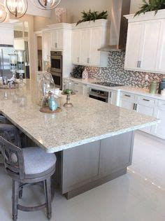 chakra beige quartz vanity selection quartz kitchen