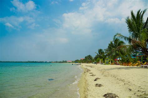 Placencia Belize Travel Guide To Placencia Belize