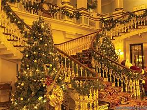 Christmas images Victorian Christmas HD wallpaper and