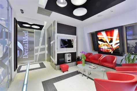 desk chairs modern modern office in romania is not your 39 s dental clinic