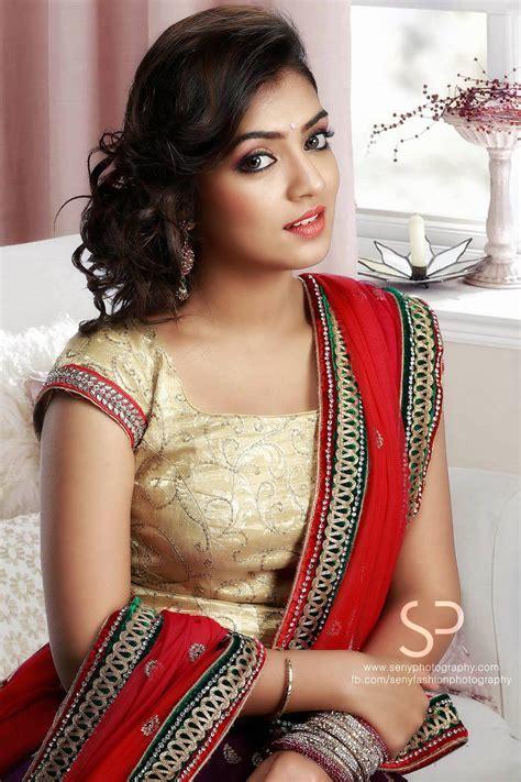 Nazriya Nazim Photos   Malayalam, Tamil Actress Latest Photos