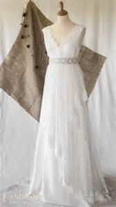 robe de mariã e angers robe de mariage chetre