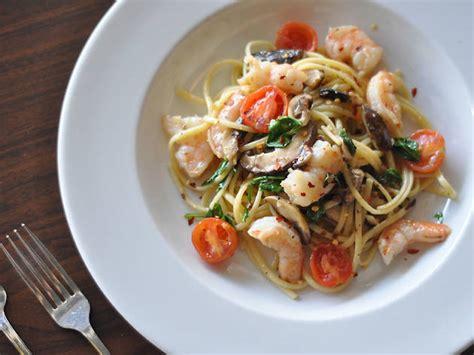 Best Italian Best Italian Restaurants In America For Pasta Pizza And