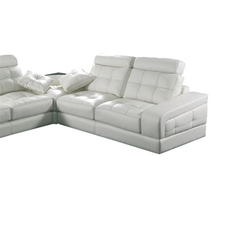 sofa rinconera segunda mano barcelona sofa rinconera a medida interesting large size of sofas