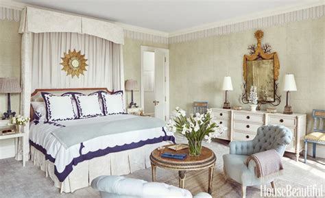 Decorative Bedroom Ideas by 169 Best Images About Celerie Kemble Interior Design On