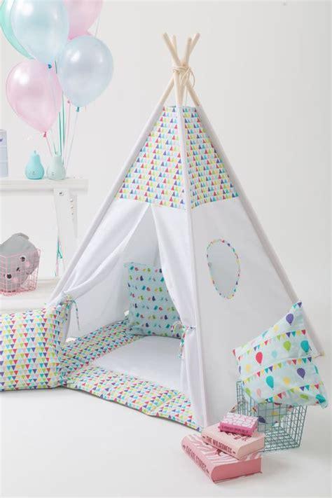 Tipi Zelt Kinderzimmer Dawanda by Kinder Tipi Kinder Spielen Zelt Tipi F 252 R Kinder Beste