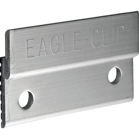 pack    clips  wall mounting rockler