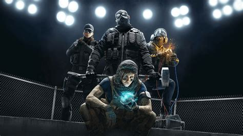 rainbow  siege drops starter edition cuts prices