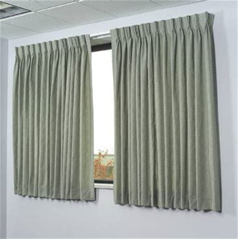 great pinch pleated drapes 2016