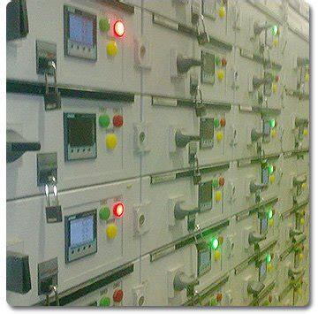 Потери электроэнергии в электрических сетях причины и способы снижения