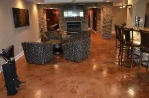 interlocking carpet tile grey for basement flooring ideas floor design trends
