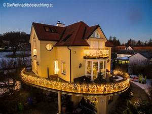 Haus Und Garten Messe 2017 : weihnachtsbeleuchtung f r haus und garten professionelle weihnachtsbeleuchtung ~ Whattoseeinmadrid.com Haus und Dekorationen