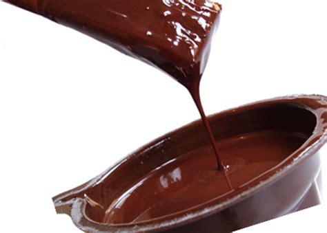 how to melt chocolate melting chocolate recipe dishmaps
