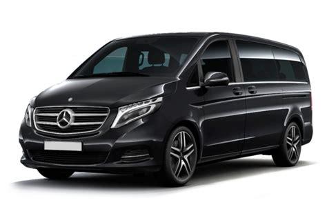 Mercedes V Class Picture mercedes class v k premium transport marrakech maroc