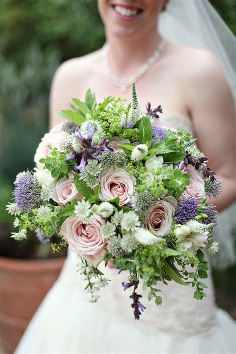 ideas  country garden weddings  pinterest
