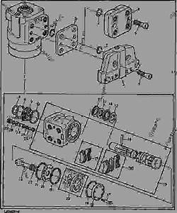John Deere 2755 Wiring Diagram Wiring Diagram