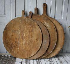 wooden bread boards images wooden bread board