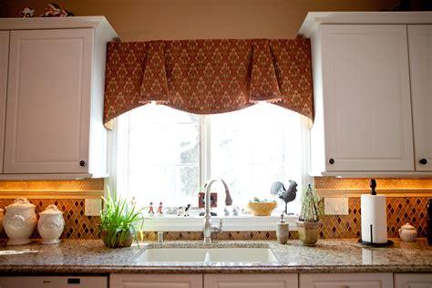 kitchen window coverings ideas kitchen dress up ideas with window healing