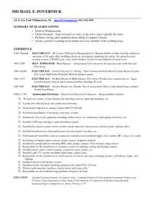 sle resume for attorney position telephone triage