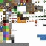 Minecraft Texture Pack Pixel Pixelart Icons Pixeljoint