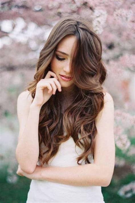 stunning  beautiful eid hair styles  young girls