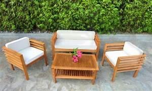 Mobilier Jardin Pas Cher : mobilier fermob pas cher table de jardin design pas cher ~ Melissatoandfro.com Idées de Décoration
