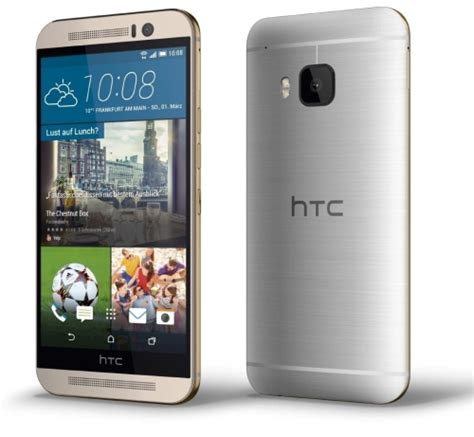 cell phones allowed in school sa x sqi 2 ved 0ahukewi714lysmjyahuijlwkhqqubnaq9qeiedaa htc one m9 silver in saudi arabia price catalog ksa price