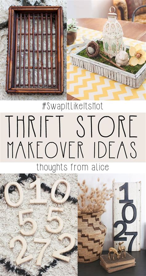 660 Best Repurposed, Recycled Or Upcycled Junk Images On