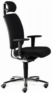 Chaise De Bureau Orthopdique
