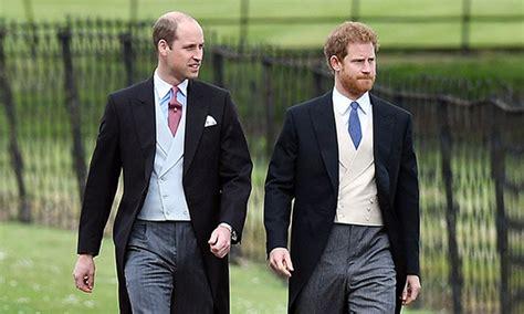 prince harry drives  london   meghan markle