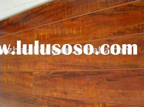 laminate flooring laminate flooring wholesale san diego