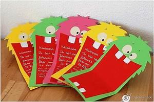 Hochzeitskarte Basteln Vorlage : einladung kindergeburtstag fasching party vorlagen design ~ Frokenaadalensverden.com Haus und Dekorationen