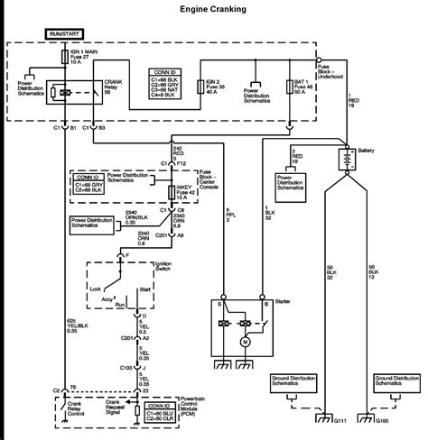 2003 Buick Rendezvou Wiring Diagram by 2002 Buick Rendezvous Alternator Wiring Diagram Best
