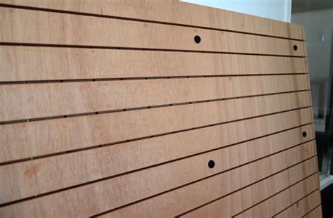 pedana doccia su misura pedane doccia su misura e antiscivolo realizzate in legno