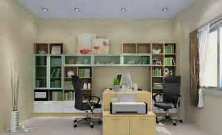 home office interior design minimalist home office interior design home office