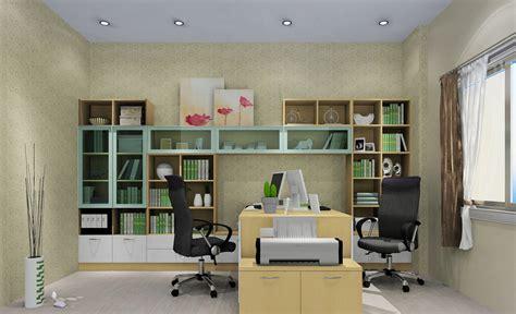 interior design for home office minimalist home office interior design home office
