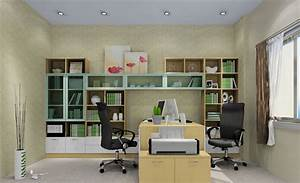 minimalist home office interior design home office With interior design for home office
