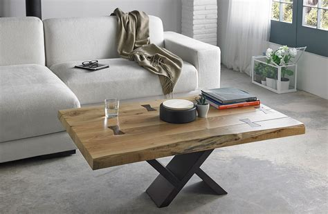 mesas de comedor por la decoradora experta mesas hechas
