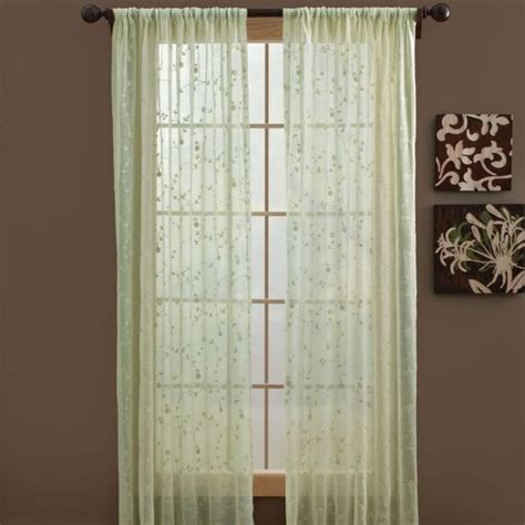 Curtains Bed Bath And Beyond bed bath and beyond sheer curtains decor score