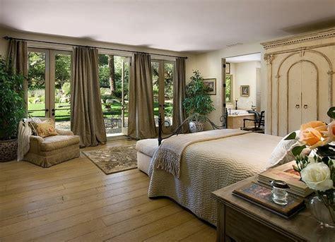 what does chambre in maison rustique à montecito californie vivons maison
