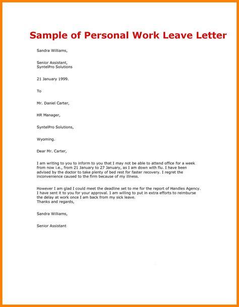 sle letter requesting for leave ameliasdesalto